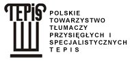 marta-wojcik-tlumacz-angielskiego-rosyjskieg-TEPIS
