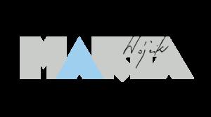 MARTA-PSYKALA-logo-big